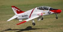 Odrzutowce - najszybsze lataj�ce modele RC