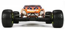 Team Losi Racing 22T - elektryczny stadium truck