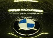Ewolucja Logo producentów aut