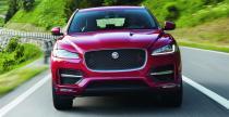 Jaguar, Land Rover, BMW i Ford wybyduj� razem fabryk� ogniw elektrycznych