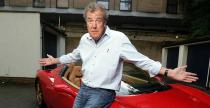 By�y szef BBC stwierdzi�, �e zwolnienie Clarksona by�o b��dem