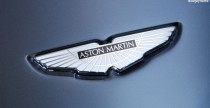 Aston Martin zainteresowany kolejnymi zespo�ami F1