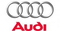 Audi w F1 i to ju� od 2016 roku?!