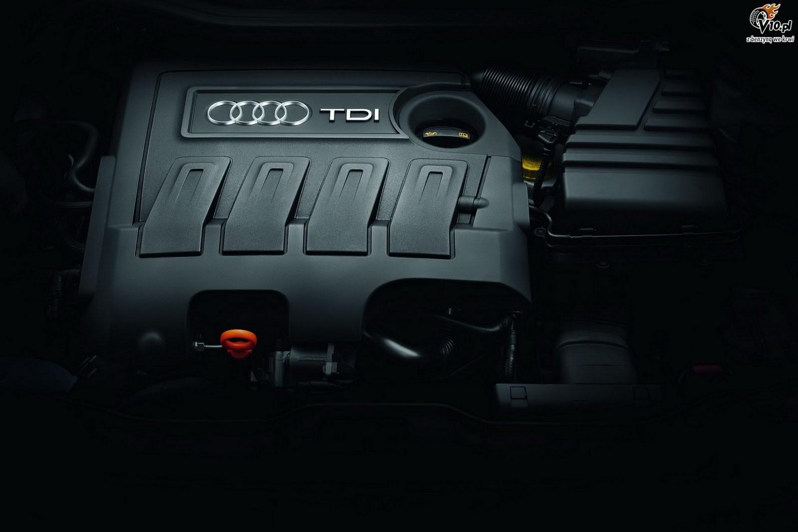 Hot Audi A1 Usa | Autos Post