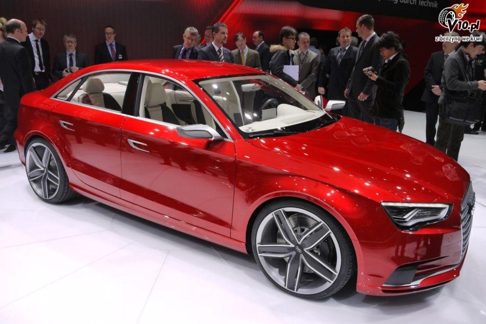 Audi a3 sedan concept genewa 2011 008
