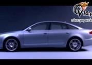 Audi_A6_2009