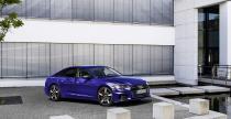 Audi A6 55 TFSI e quattro - kolejna hybryda dołącza do oferty