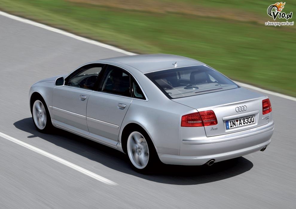 Nowe Audi A8 06