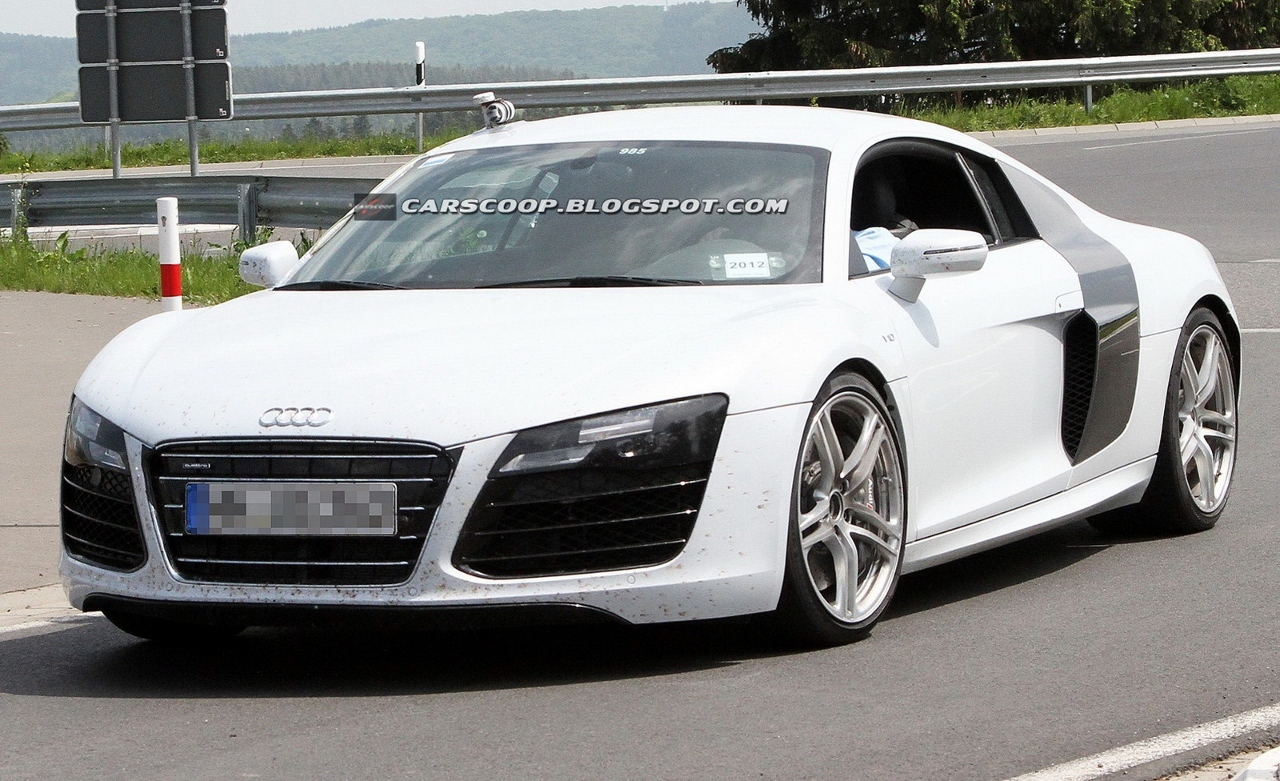 2014 Audi R8 Spyder White as well Audi R8 V1 0 furthermore Audi R8 ...
