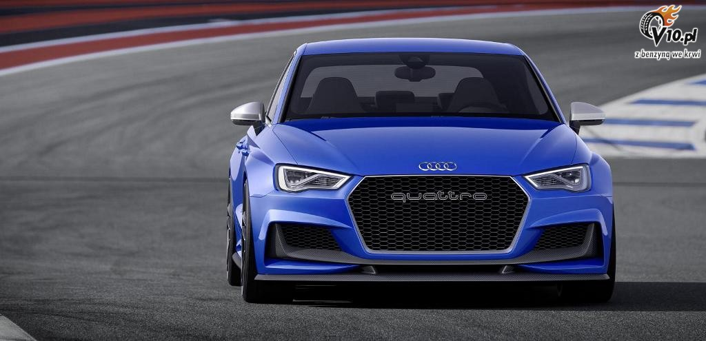 audi rs3 audi 2016 audi rs3 sedan and usa 2016 cars coming out report ...