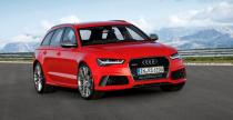 Audi notuje rekordową sprzedaż w 2016 roku