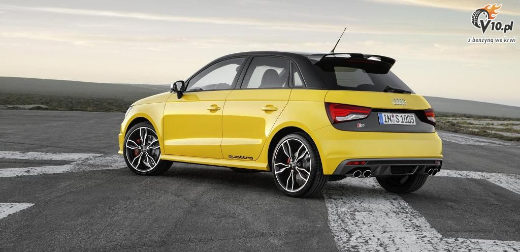 Hot audi a1 autos post for Honda maintenance a1