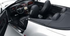 Bentley Continental Supersports ISR