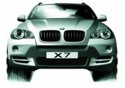 SUV-y BMW