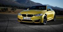 BMW M Sport zamierza uzupe�ni� ofert� o pojazdy hybrydowe