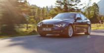BMW zanotowa�o rekord sprzeda�y w styczniu