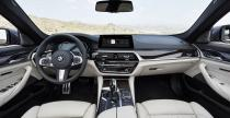BMW wniesie opłatę za Apple CarPlay