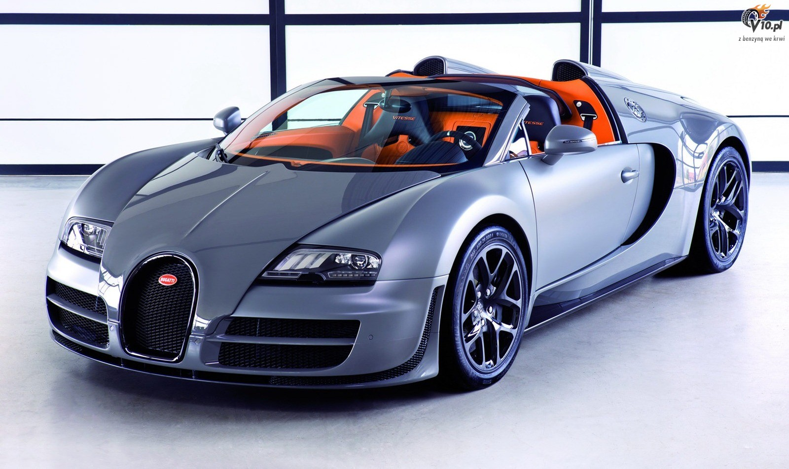 bugatti veyron vitesse 38. Black Bedroom Furniture Sets. Home Design Ideas