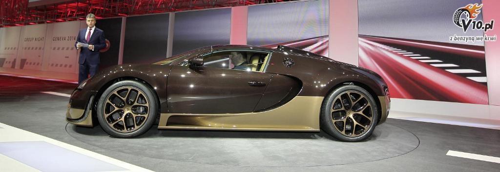 bugatti veyron grand sport vitesse rembrandt 2. Black Bedroom Furniture Sets. Home Design Ideas
