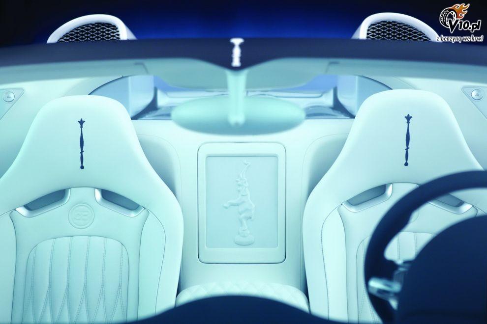 bugatti veyron grand sport l or blanc 005. Black Bedroom Furniture Sets. Home Design Ideas