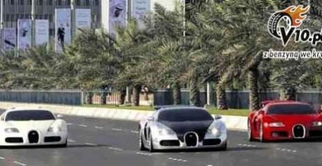 Bugatti Veyron w Top Gear: zdjęcia z testu w Abu Dhabi on bugatti cars, bugatti veron, bugatti speed, bugatti motorcycle, bugatti vitesse, bugatti suv, bugatti eb110, bugatti type 57, bugatti galibier, bugatti limousine, bugatti truck, bugatti aventador, bugatti z type, bugatti logo, bugatti 4 door, bugatti coloring pages, bugatti venom, bugatti chiron, bugatti chrome, bugatti adder,