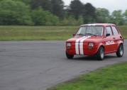 Fiat 126p Autim