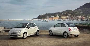 Fiat szykuje zmiany w swojej ofercie