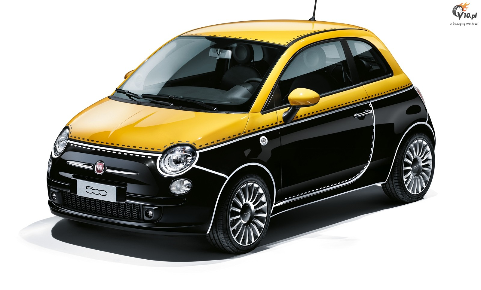 fiat punto supersport html with Fiat 500 L Ron Arad 2 Artykul 117247 2 on Desenhos De Carros Para Pintar as well Citroen Ds3 Racing further Abarth Punto Evo Esseesse moreover 283 Fiat Punto 2015 Interior Wallpaper 2 furthermore Opel Corsa 1 3 Cdti Ecoflex.