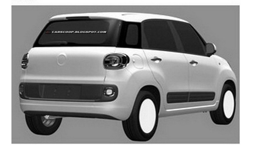 2015 fiat 500l beats edition 2017 2018 best cars reviews. Black Bedroom Furniture Sets. Home Design Ideas