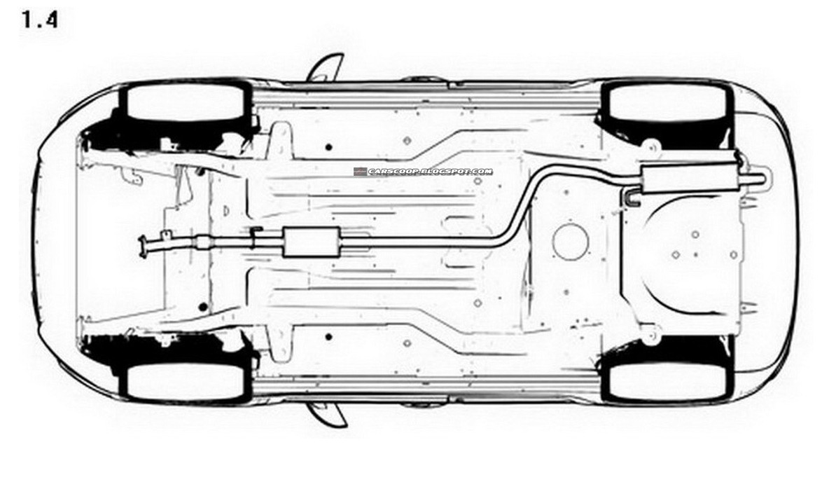 1729 Steering Idler Rhd Classic Fiat 500 126 600 850 in addition Fiat 500 Abarth Performance Induction Kit By Bmc Tjet Turbo Motor Eu Model Pid2325 in addition Fiat 500 L Engine besides Fiat 500 Bike Pop Model Pid643 further 20v Turbo. on fiat 500l abarth