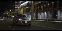 Fiat reklama