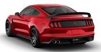 Ford Mustang to hit sprzedaży na całym świecie!