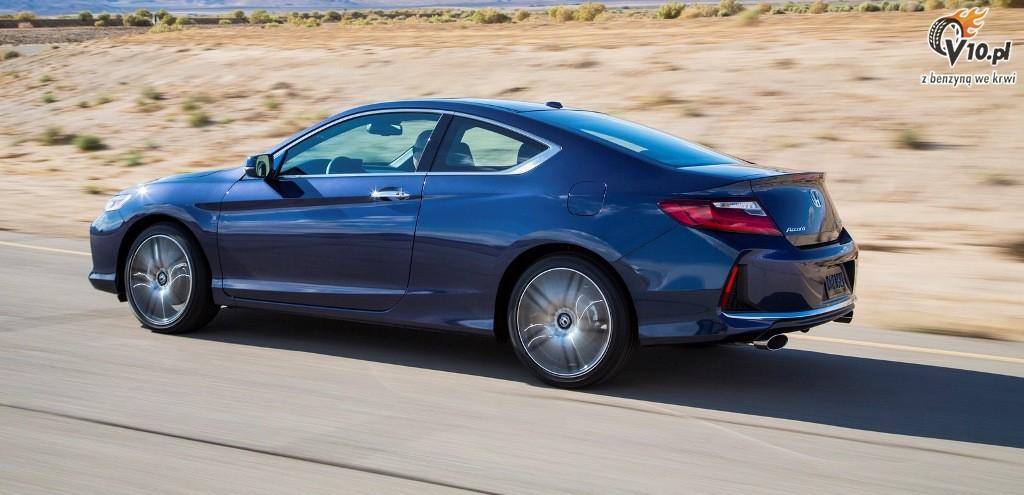 2015 honda accord 2015 2016 honda cars reviews car tuning Car Tuning
