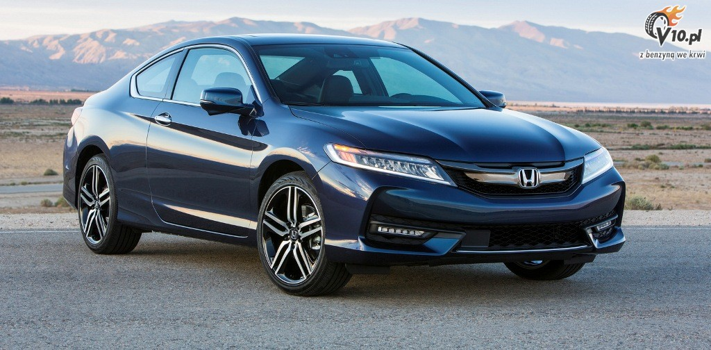 new 2015 2016 honda cars in columbia sc civic accord 2017   2018 cars reviews