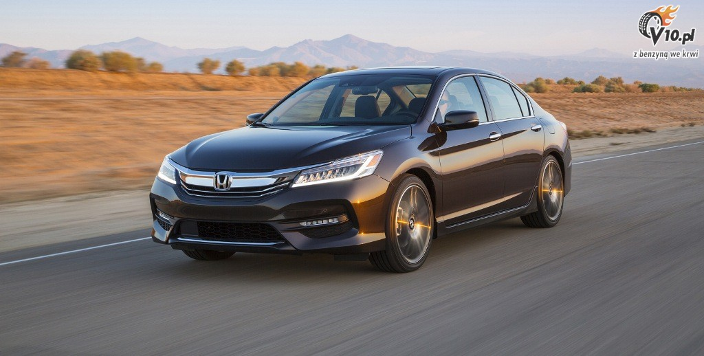 2018 Honda Accord V6 Coupe Cars Release Date And Price | 2017 - 2018 ...