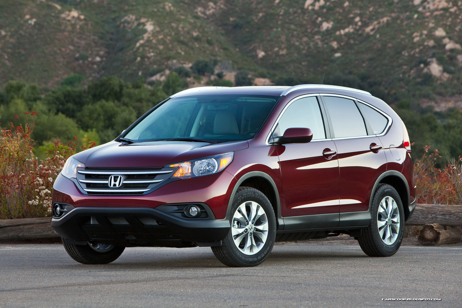 2012 honda crv related images start 0   weili automotive