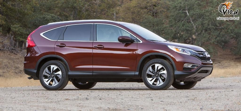 honda crv acura rdx specifications autos post. Black Bedroom Furniture Sets. Home Design Ideas