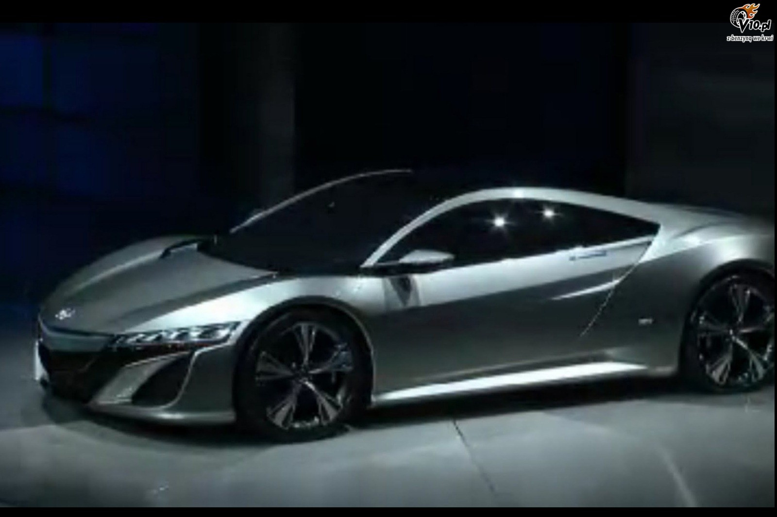honda nsx related images start 100 weili automotive network. Black Bedroom Furniture Sets. Home Design Ideas