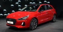 Hyundai i30 i jego ceny w Polsce. Zagrozi konkurencji?