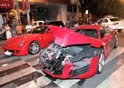 Audi Ferrari