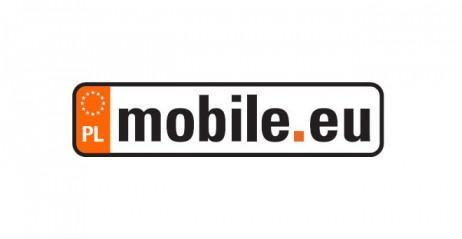 mobile.eu