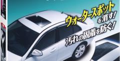 Perfekcyjny samochód przez cały rok: zima