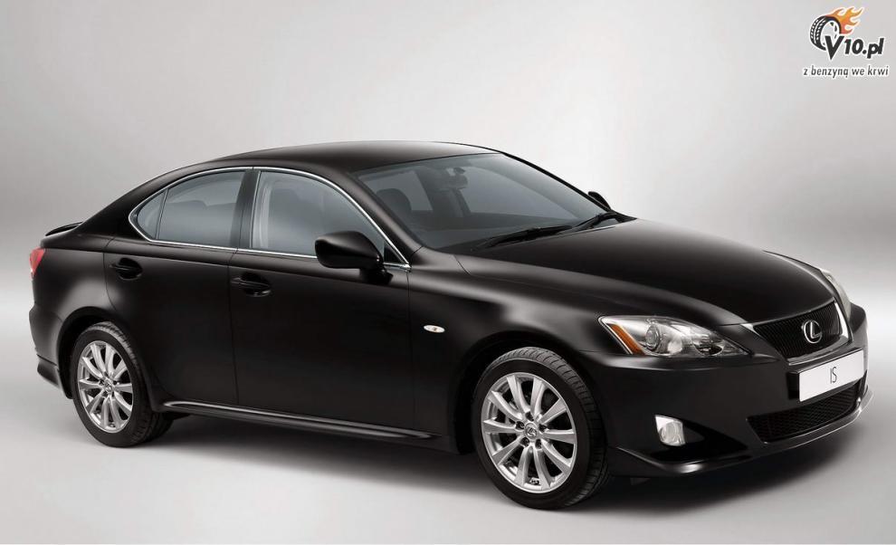 Lexus is 250 sr 02