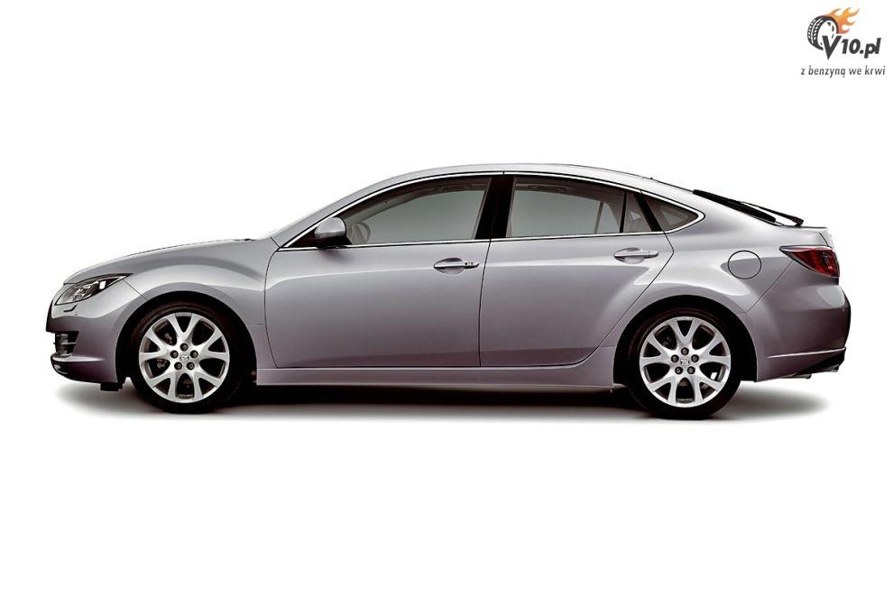 Mazda 6 02