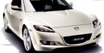 Mazda przypomni Nam o silniku Wankla