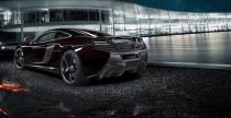 Apple i McLaren dojd� w ko�cu do porozumienia?