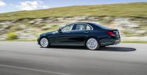 Mercedes zanotowa� rekordowe wyniki sprzeda�y w styczniu