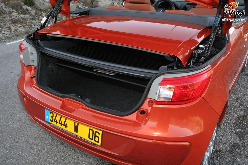 mitsubishi colt czc coupe cabrio 9