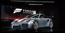 Porsche 911 GT2 RS - cała produkcja wyprzedana