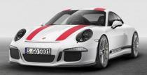Szukasz Porsche 911R? Obecne ceny to ponad 1mln euro